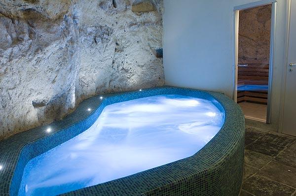 Modica Hotel Con Spa